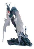 Enchantica Grymwarg Dragon Limited Edition
